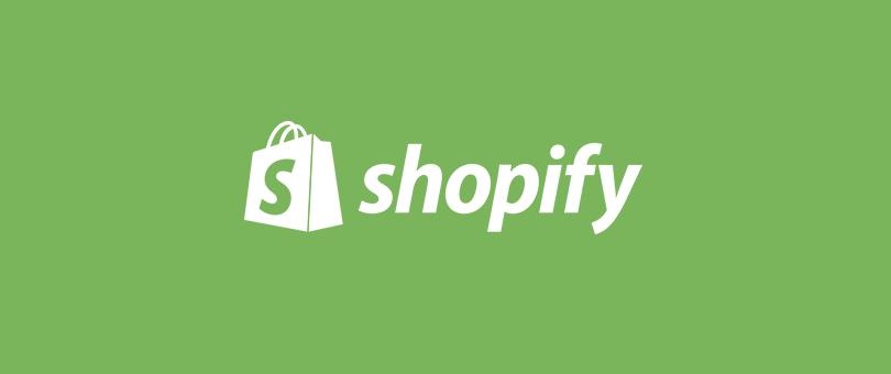 shopify seo title