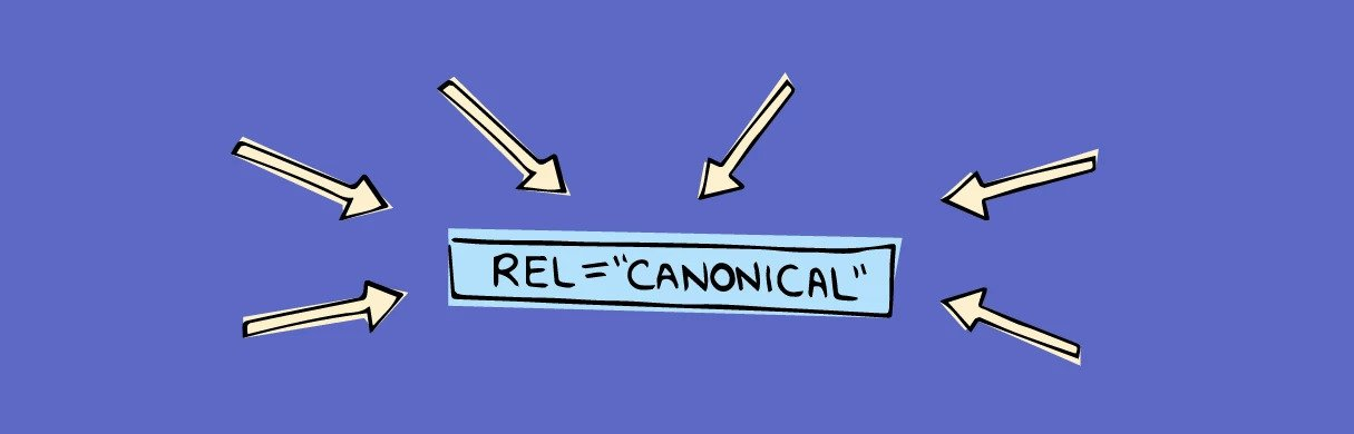 canonical-link-url