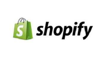 shopify external link