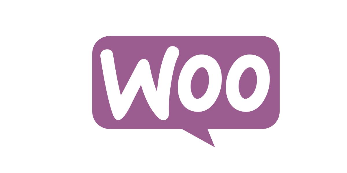 woocommerce-logomark