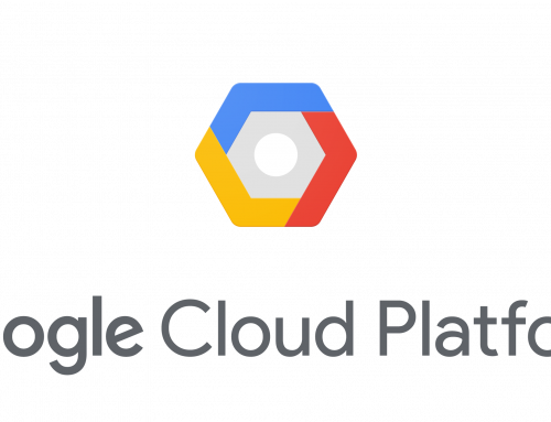 How to Check Disk Space Usage on Google Cloud