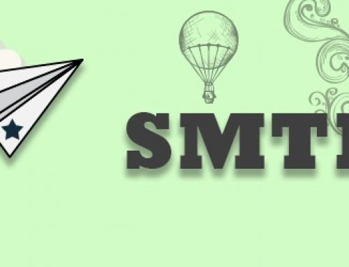 How to Configure SMTP for office 365 in Easy WP SMTP Plugin – WordPress